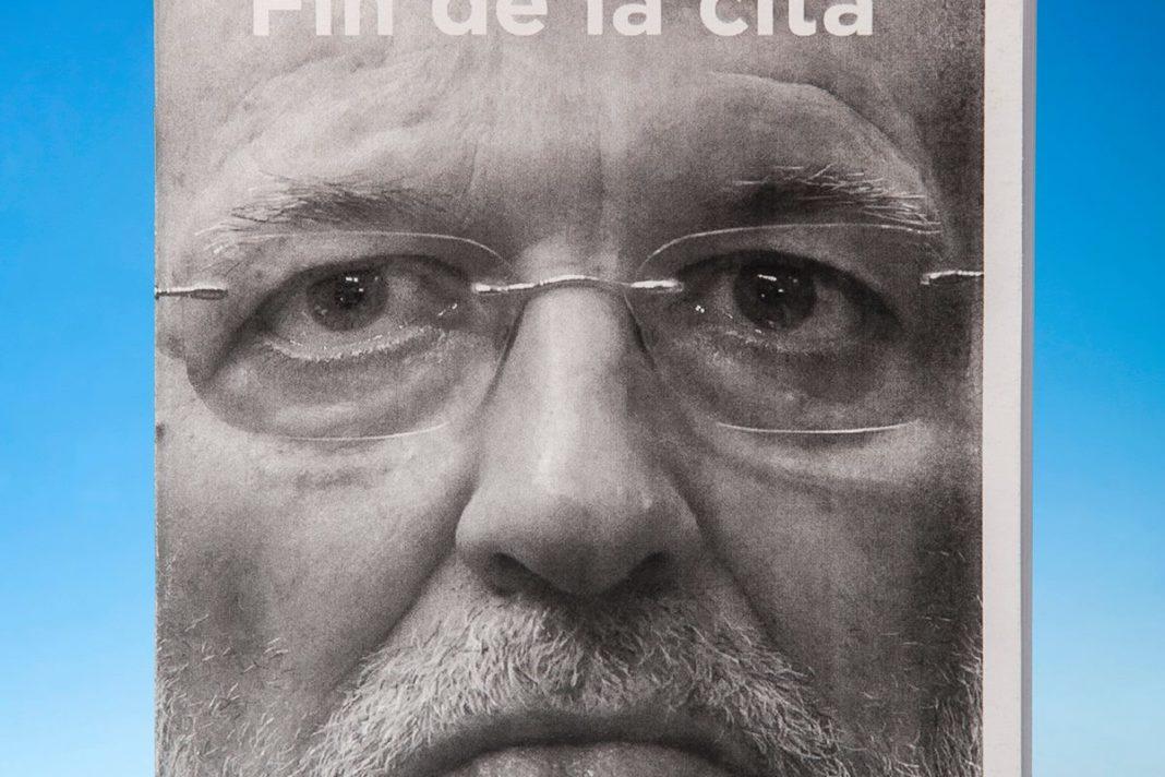 Fin de la Cita by Olmo Gonzalez