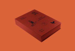 new book web